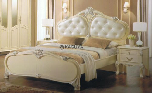 Double Decker Bed Classic Wooden Bed Beds With Drawers