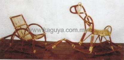 Cane Rattan Furniture Vintage Furniture In Malaysia