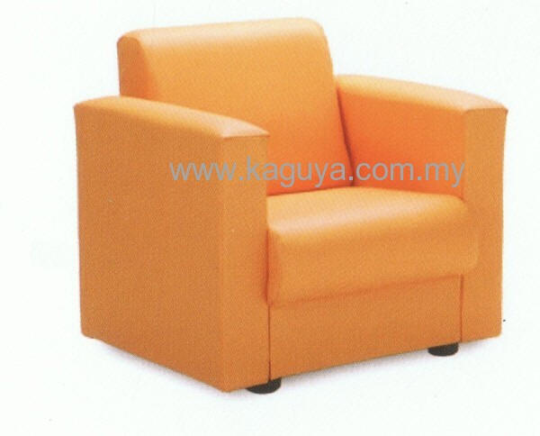 Cane Rattan Furniture Vintage Furniture In Malaysia Simpang Renggam Kluang