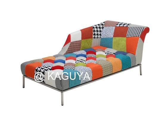 Patchwork Sofa Patchwork Chair Sofa Mini Sofa Couch L